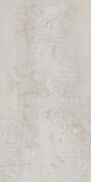 porcelanosa ferroker niquel 45x90