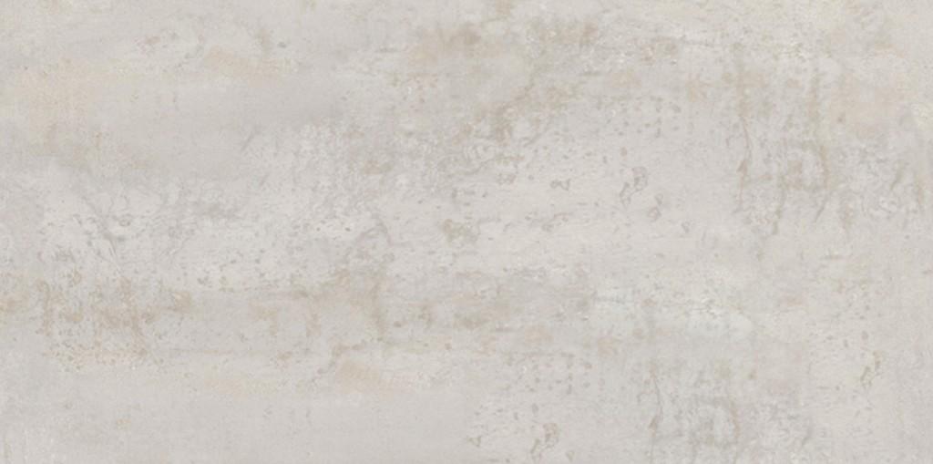 Porcelanosa Ferroker Niquel 59 6 X 120 Cm Maison