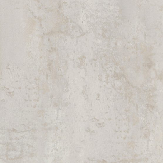 porcelanosa ferroker niquel 59.6x59.6