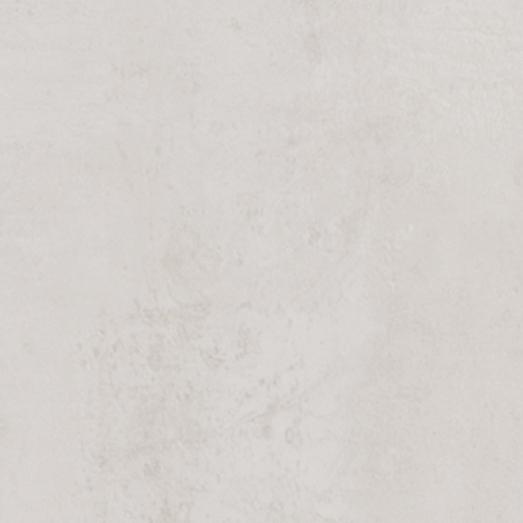 porcelanosa ferroker platino 44.3x44.3