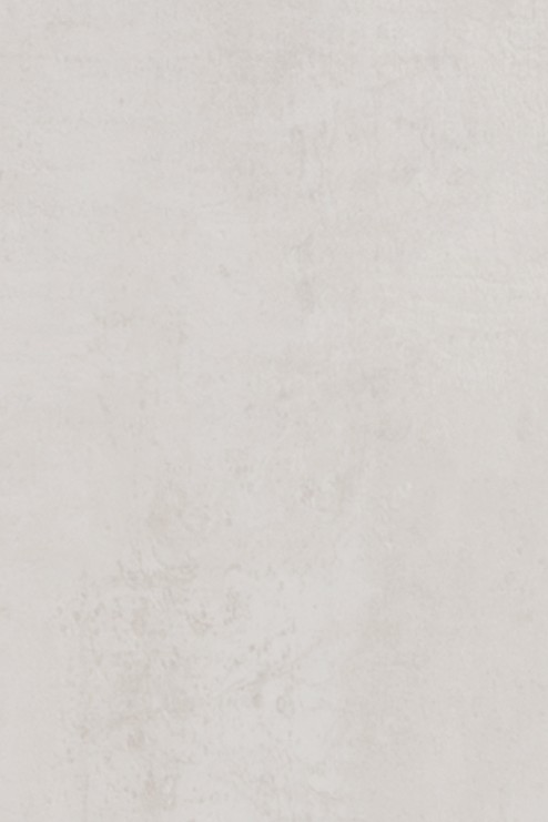 porcelanosa ferroker platino 44x66