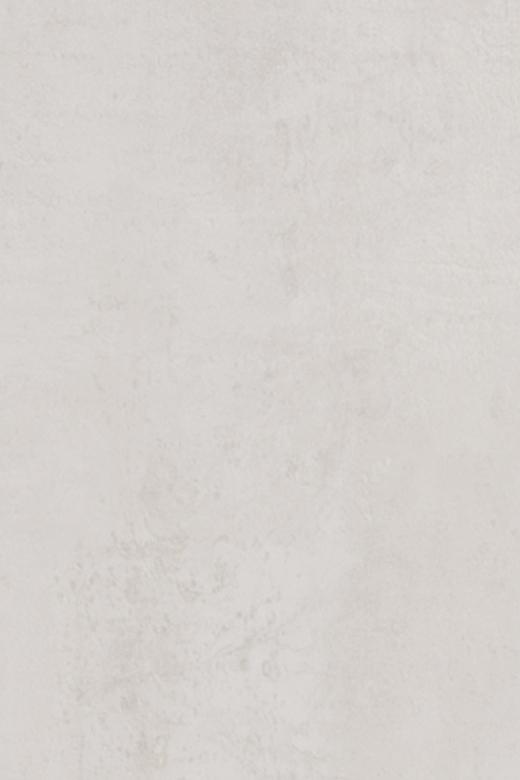 Porcelanosa ferroker platino 44 x 66 cm maison prestigemaison prestige for Porcelanosa floor tiles