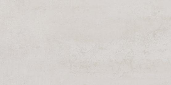 porcelanosa ferroker platino 59.6x120