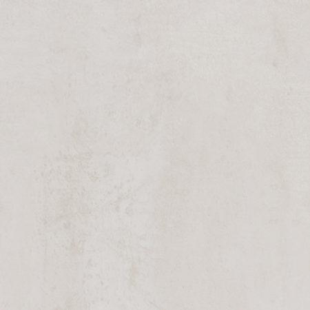 porcelanosa ferroker platino 59.6x59.6