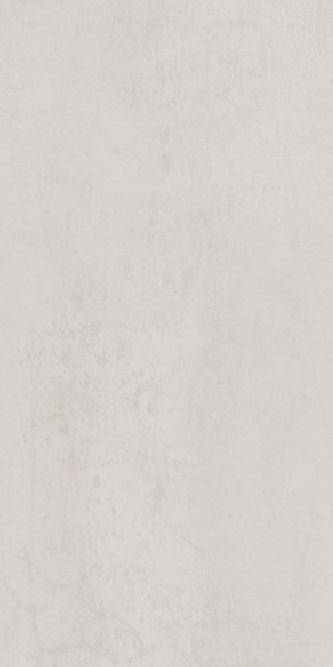 porcelanosa ferroker platino 45x90