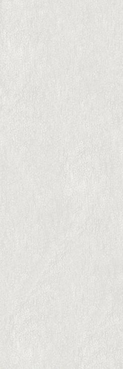 porcelanosa filo blanco 33.3x100