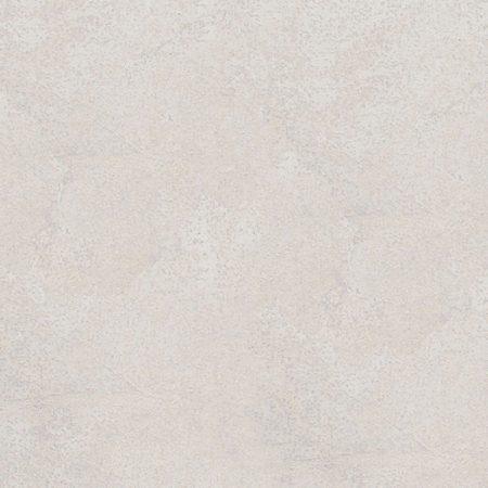 porcelanosa forja blanco 44.3x44.3