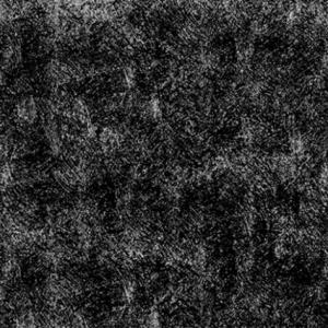 porcelanosa-glow-dark-44x66