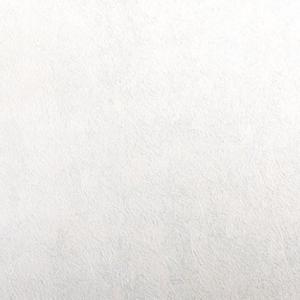 porcelanosa-glow-white-44x66