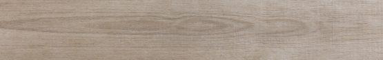 porcelanosa hampton beige 14.3x90