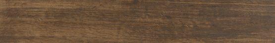 porcelanosa hampton brown 14.3x90