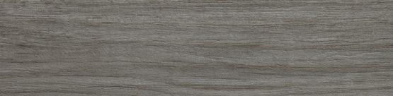 porcelanosa hampton grey 14.3x90
