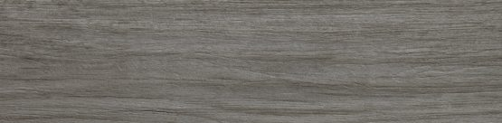 porcelanosa hampton grey 22x90