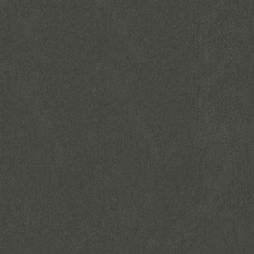 porcelanosa horizon gris 44.3x44.3