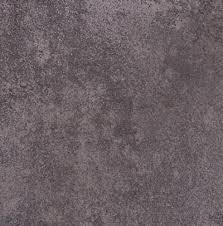 porcelanosa-ironker-acero