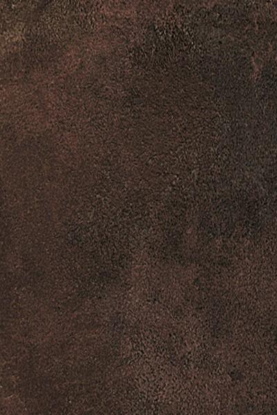 porcelanosa ironker cobre 44x66