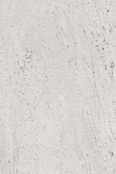 porcelanosa k2 44x66
