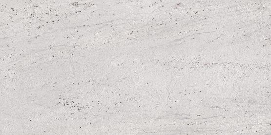 porcelanosa k2 59.6x120