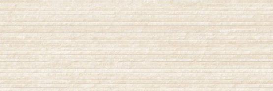 porcelanosa laja beige 33.3x100