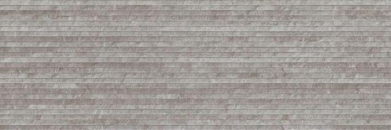 porcelanosa laja natural 33.3x100