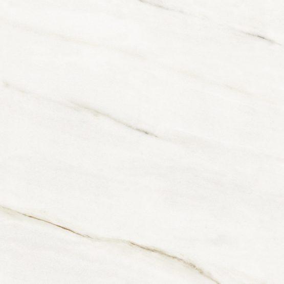 porcelanosa lassa white 59.6x59.6