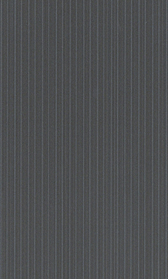 porcelanosa line antracita 20x33.3