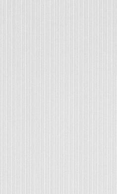 porcelanosa line blanco 20x33.3