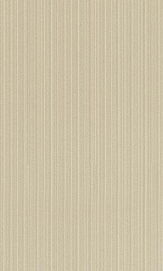 porcelanosa line crema 20x33.3