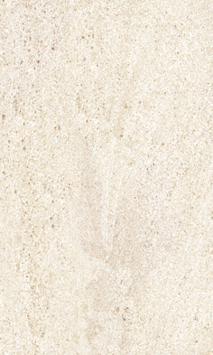 porcelanosa madagascar beige 20x33.3