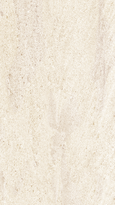 porcelanosa madagascar beige 33.3x59.2