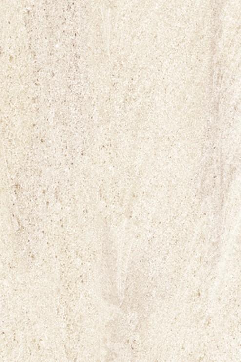 porcleanosa madagascar beige 44x66