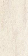 porcelanosa madagascar beige 45x90