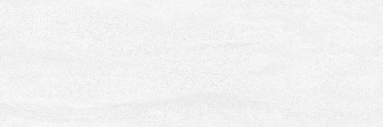 porcelanosa madagascar blanco 33.3x100