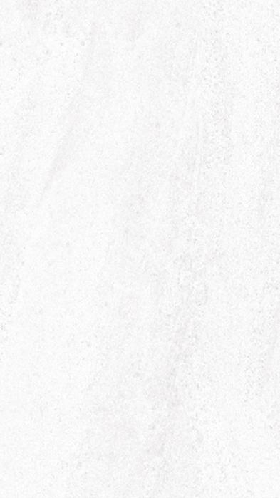 porcelanosa madagascar blanco 33.3x59.2
