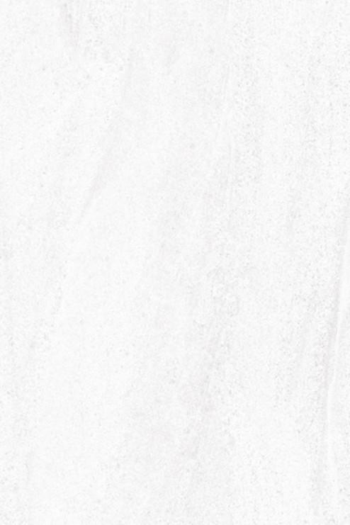 porcelanosa madagascar blanco 44.3x44.3
