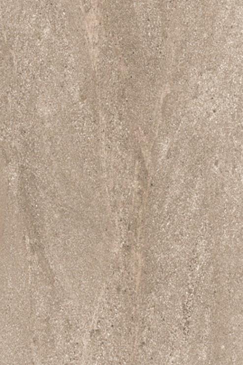 madagascar marron 44x66