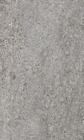 porcelanosa madagascar natural 20x33.3