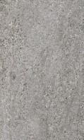 porcelanosa madagascar natural 20x33.3