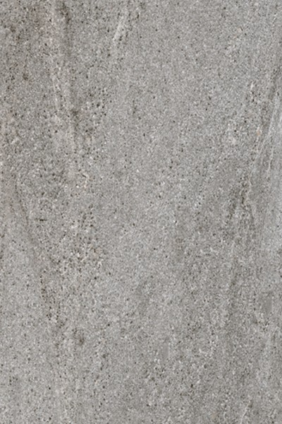 porcelanosa madagascar natural 44x66