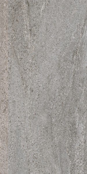 porcelanosa madagascar natural 45x90