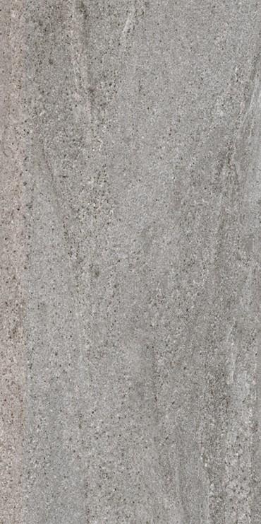 porcelanosa madagascar natural 45x90