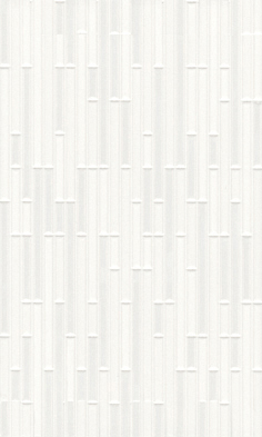 porcelanosa manhattan blanco 20x33.3