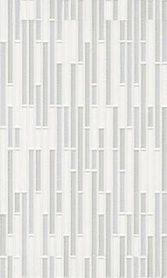 porcelanosa manhattan gris 20x33.3