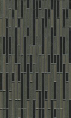 porcelanosa manhattan negro 20x33.3