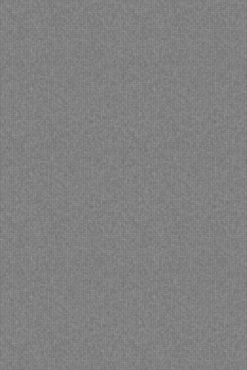porcelanosa metalker 44x66