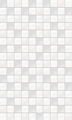 porcelanosa minidual blanco 20x33.3