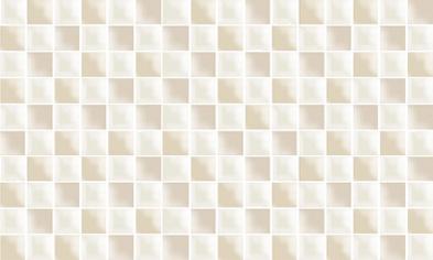 porcelanosa minidual vanilla 20x33.3