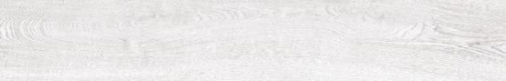 porcelanosa montana blank 19.3x120