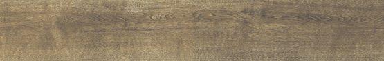 porcelanosa montana cottage 19.3x120