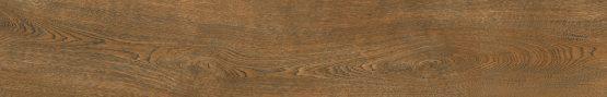 porcelanosa montana doussie 19.3x120